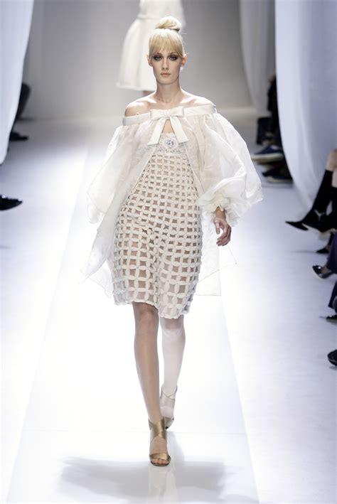 Valentino Phntom 2011 1 modelle italiane valentino haute couture 2007