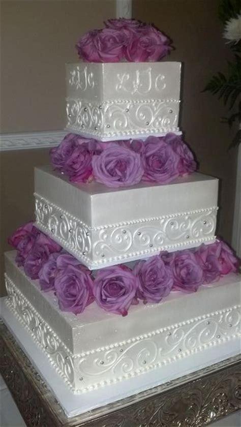 free download mp3 darso caka bodas tortas de casamiento vintage rom 225 nticas y elegantes