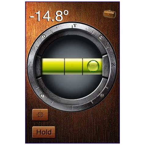 ihandy level para iphone descargar
