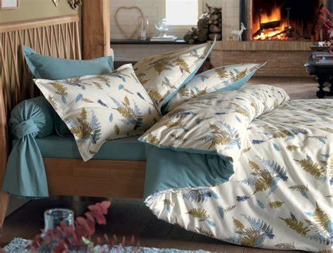 linvosges oreillers drap 1 ou 2 personnes sous bois linvosges