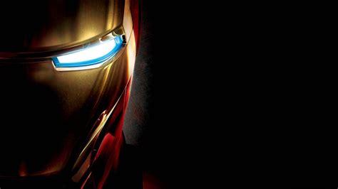 iron man wallpapers wallpaper cave hd wallpapers iron man 3 wallpaper cave