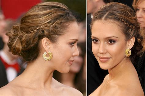 black tie event hairdos black tie event hairstyle ideas