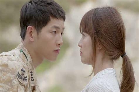 film korea dots dots tayang perdana malam ini di rcti