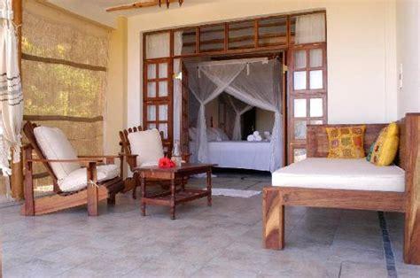 Harga Cabana casa cabana vilanculos mozambik review hotel