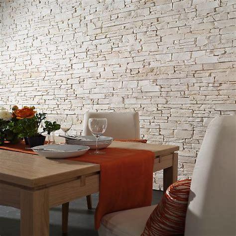 rivestimenti interni leroy merlin leroy merlin rivestimenti pareti boiserie in ceramica