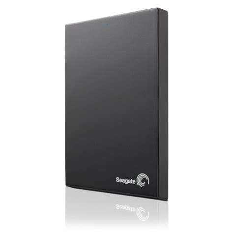 Seagate Expansion 500gb Usb3 0 2 5 seagate 500gb expansion portable drive usb3 0 skroutz gr