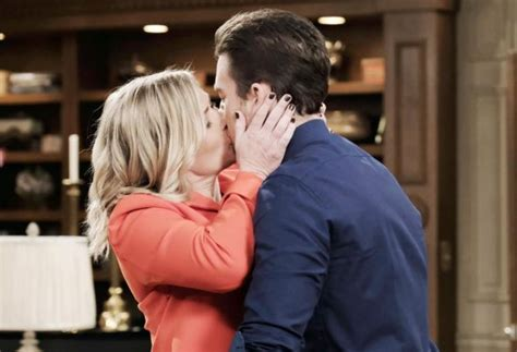 days of our lives dool spoilers sami realizes ej may be soap dirt latest soap opera and entertainment news