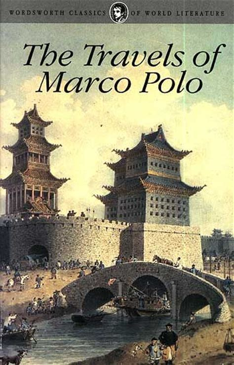best biography book marco polo 9 best teaching marco polo images on pinterest marco