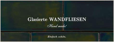 Glasierte Fliesen by Glasierte Wandfliesen Terracotta Boden Boden Und