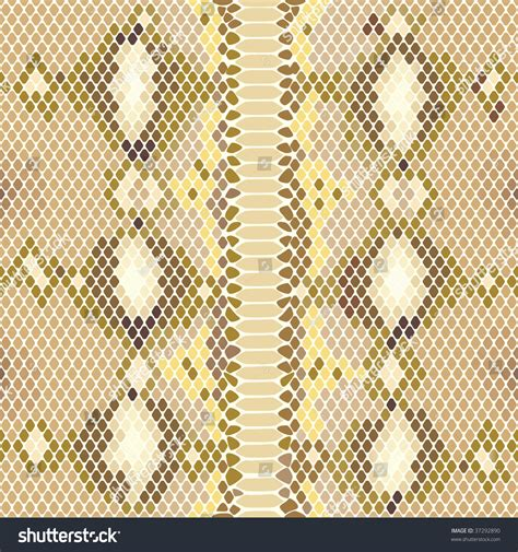 python pattern html vector seamless rare python snake pattern editable