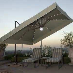 Used Patio Umbrella Patio Umbrellas Buying Guide Products101 Product Knowledge Is Buying Power