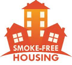 Another Smoke Free Choice by Nyc Coalition For Smoke Free City