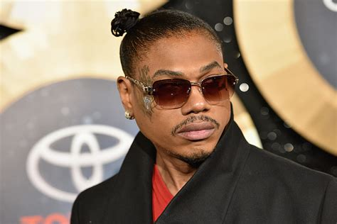Happy Birthday Devante Swing His 10 Best Non Jodeci