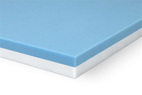 2 Inch Gel Memory Foam Mattress Topper by 2 Inch Gel Memory Foam Mattress Topper Gel Pillow Top