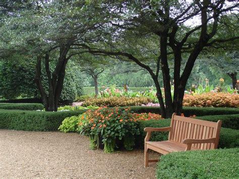 Prayer Garden Ideas Bur Oak Garden Peace Prayer Forgiveness Garden Ideas Pinterest Peace Prayer Prayer