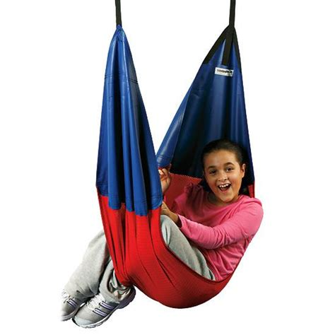 Theragym 174 Sling Swing Flaghouse