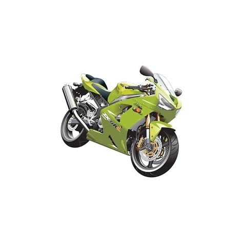 Sticker Kawasaki Ninja 300 by The Gallery For Gt Kawasaki Ninja Decal