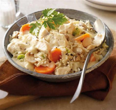 cuisiner avec cookeo poulet au riz avec cookeo recette facile pour vous 224 la