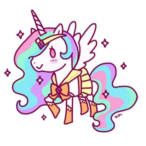 imagenes random kawaii 17 best images about unicorns on pinterest unicorn art