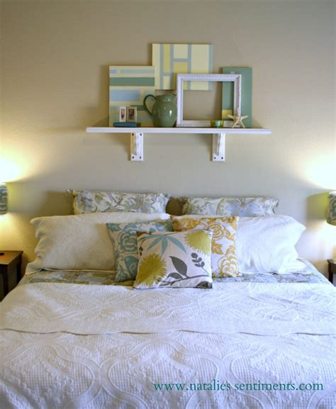 above bed decor 10 best over the bed decorating images on pinterest