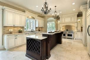Luxury kitchens luxe life florida florida luxury