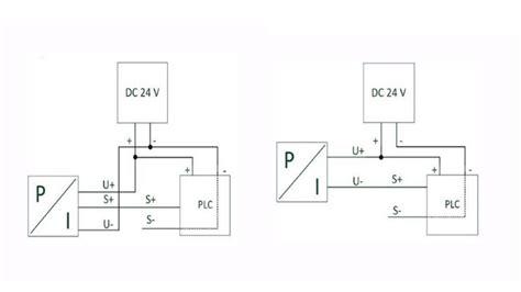 wika pressure transmitter wiring diagram 40 wiring