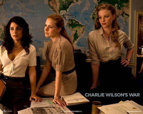 watch charlie wilson war 2007 full hd movie official trailer charlie wilson s war movie wallpapers wallpapersin4k net