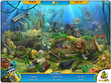 Aquascapes Play by Aquascapes Platinum Edition Gamehouse