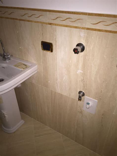 foto di bagni bellissimi foto di bellissimi bagni in marmo e pietra venduti dalla