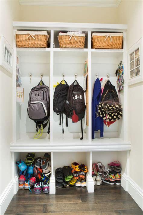 coat storage ideas stunning storage baskets decorating ideas for arresting