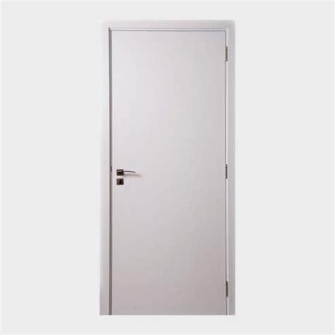 porta pvc portas internas de pvc squadra pvc