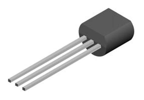 transistor bc337 hfe bt149d 112 datasheet specifications peak repetitive state voltage