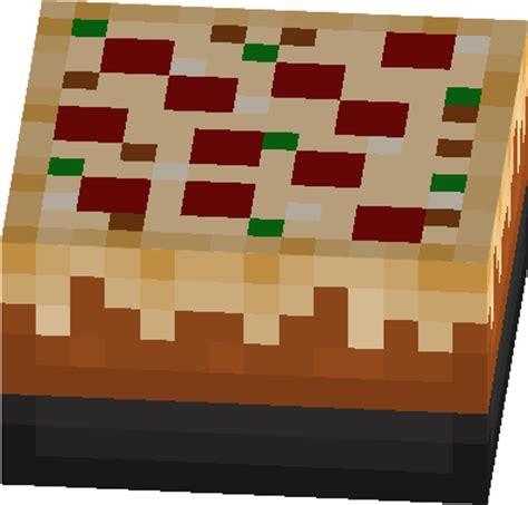 "#tag:""texture:cake_side"" | nova skin"