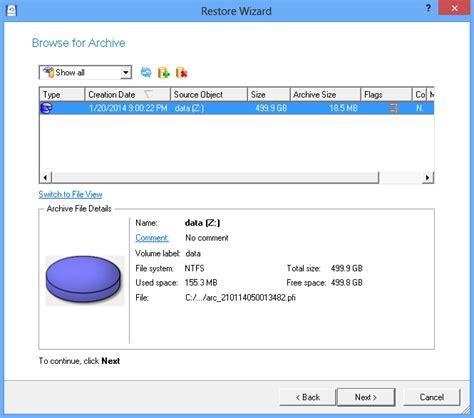 coreldraw x6 for mac download corel draw x6 mac free ououiouiouo