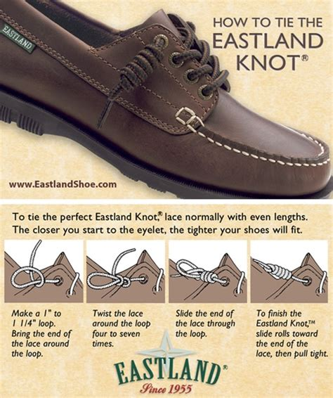 how to lace boat shoes 3113 best remembering my childhood images on pinterest