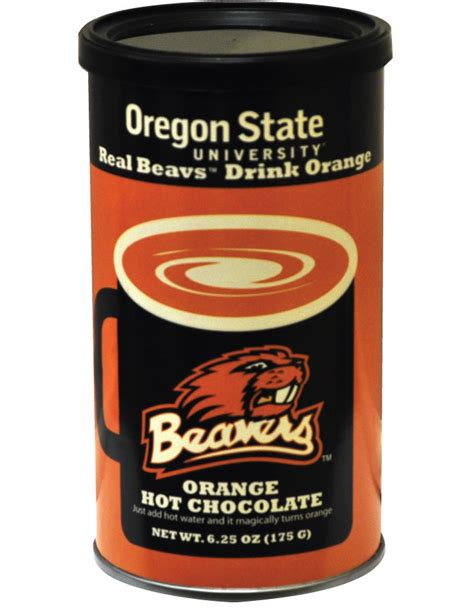 oregon state colors mcsteven s school colors oregon state beavers orange