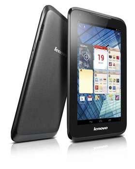 Tablet Lenovo Rm buy lenovo a1000l tablet 8gb wifi black at low prices in india in