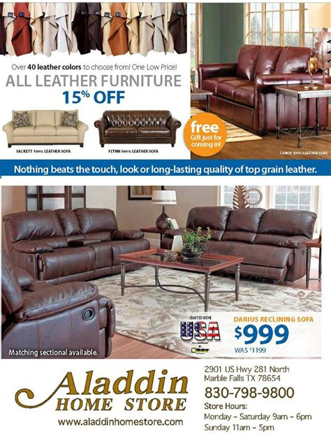 furniture store marble falls pin by marble falls on entertainment dining shopping
