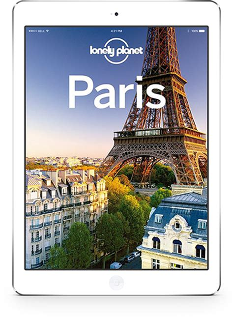 explore the americas lonely planet lonely planet ebooks apps and ebooks from lonely planet