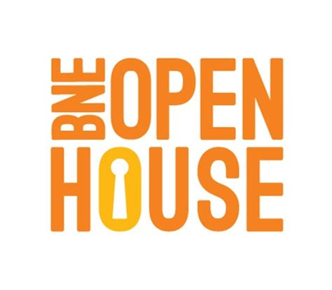 brisbane open house visit parliament house on 8 and 9