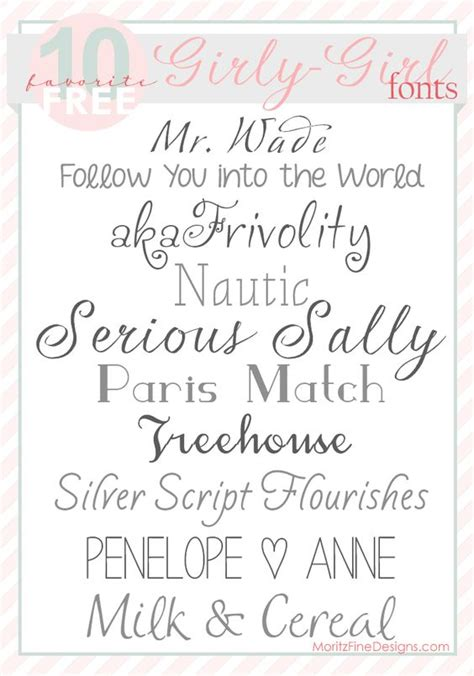 best cursive fonts for wedding invitations 40 best wedding fonts wedding shower invitations and