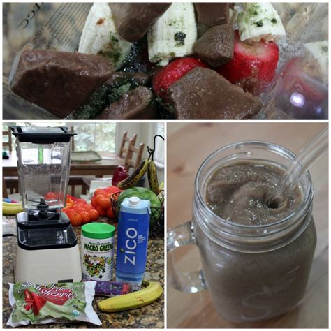 Vegan Sugar Detox by Sugar Detox Day 1 Vegan Review Vegan And