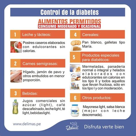 diabete images  pinterest food items diabetes  diabetic foods