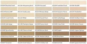 Home 187 search results for quot dunn edwards most popular interior colors quot