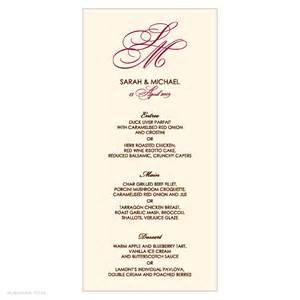 alannah rose wedding invitations stationery shop