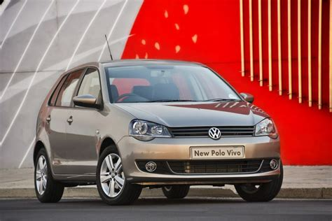 vw cars and prices volkswagen polo vivo 2016 specs and prices cars co za