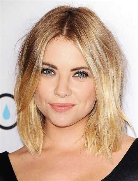 super cute hair cuts for long hair and 8 year old girls 20 super short haircuts for women short hairstyles 2016