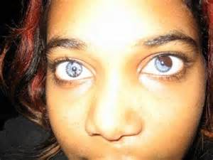 how to change my eye color eye color changing spell