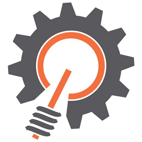 operationsgraphicsstart nova labs wiki