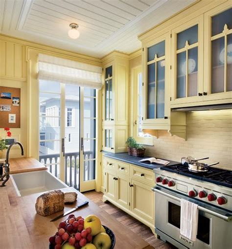 kitchens with yellow cabinets cabinets for kitchen yellow kitchen cabinets pictures